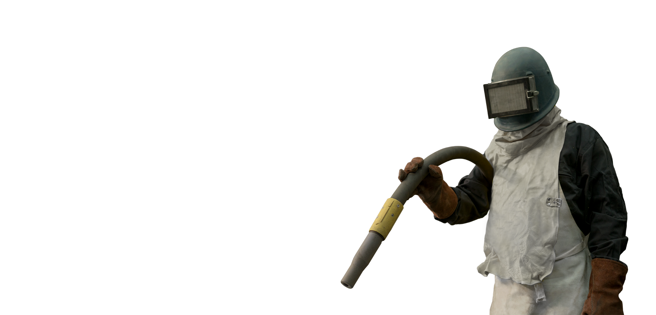 60 years of experience